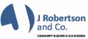 JRO-logo