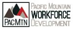 PacMtn_Logo