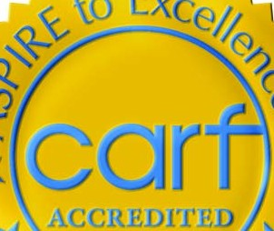 Successful CARF Accreditation   Morningside Services
